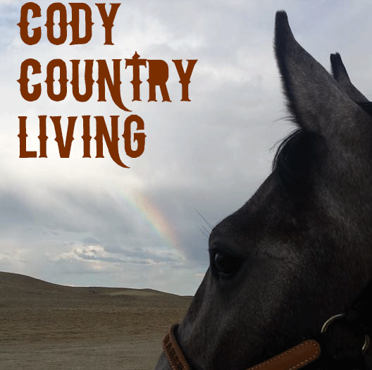 Cody Country Living
